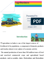 e-agribusiness03-110226040337-phpapp01
