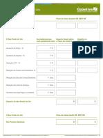 p14 Gt Cashpo Prt v3.3 Form