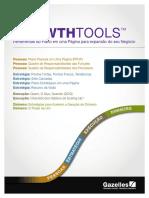 GIGrowthTools PRT v3.3 Form(3)