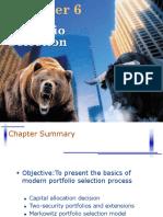 3. Portfolio Selectionppt.pdf