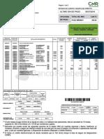 pdf del paratert