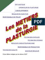 ODPMetiersPlasturgie