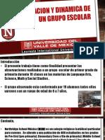 PRESENTACION DINAMICAS DE GRUPO.pptx
