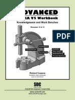 Advanced Catia v5 Workbook.pdf