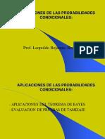 Aplicaciones de Las Prob. Condic_ciencias_ep