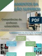 FES_aula4
