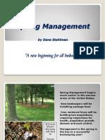 101 - Spring Management hive.pdf