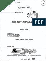ADA221395.pdf