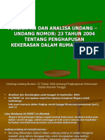PKDRT 1