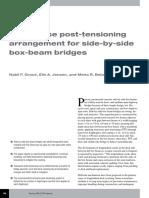 PCI_Ext PT of Adj-Box-Bms_Spring-2012.pdf