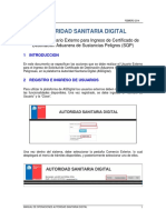 ASDIGITAL_MANUAL-USUARIO-EXTERNO_CDA-SQP_V1.pdf