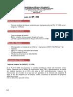 Tipos de Bloques en S7-1200.pdf