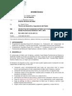 Formato Informe Final Copa Plurinacional