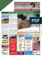 Northcountry News 12-16-16.pdf
