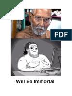Yog Document