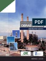 Manual de diseño de Obras Civiles [Diseño por Viento] CFEV08.pdf