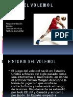 EL VOLEIBOL3333.pptx