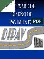slshw.pdf