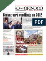 Entrevista-presidente-Chavez.pdf