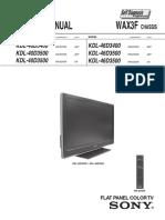 sony_kdl-40-46d3400_3500_ch_wax3f_sm (1).pdf
