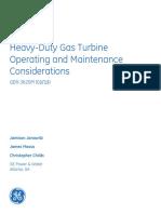 ger-3620m-hdgt-operating-maintenance-considerations.pdf
