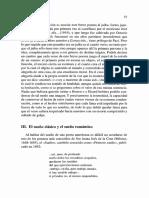 Edgardo Dobry - La Poesia de Alejandra Pizarnik 2