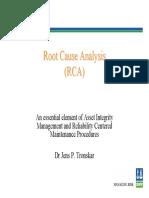 7_Root Cause Failure Analysis rev 2_tcm4-367879.pdf