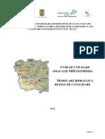Manual-de-Instruire-MH-Sewer-v01.pdf