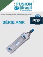 iso6431_atua_27044.pdf