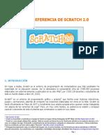 Scratch Reypastorpdf