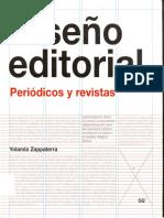 Diseño editorial Periodicos y revistas.pdf