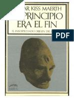 96343681-El-Principio-Era-El-Fin.pdf