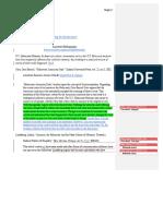 bagleyannotativebibliography  1