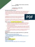 rolelcondelucanorperiod2