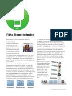 Pilha Transferências.pdf