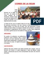 TRADICIONES DE LA SELVA.docx