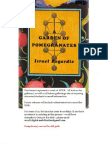 A Garden of Pomegranates - Regardie.pdf