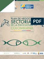 Plan de Negocio Piscicola Final 2015