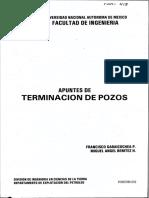 APUNTES DE TERMINACION DE POZOS_ocr.pdf