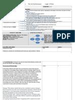 arttheenvironmentunit-plan-template21  1