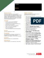 Curso Basico IRC5