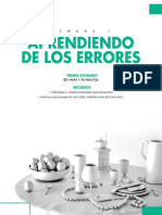 Escuela de Vida.pdf