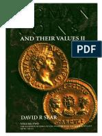 David R. Sear - Roman Coins and Their Values Vol.2