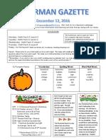 gazette-pumpkin fiesta