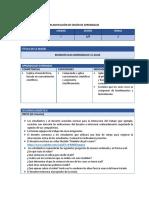 CTA4-U1-SESION 02.pdf