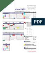 CalendarioRegional201415.pdf