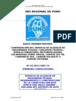 2011 002 Grp Ce Contratacion Servicios
