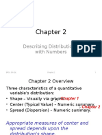 Chapter_02_Revised(1).ppt