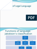 Functions_of_legal_language14n[1][1].ppt