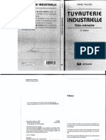 119828991-Aide-memoire-Tuyauterie.pdf